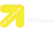 Parade Distribution